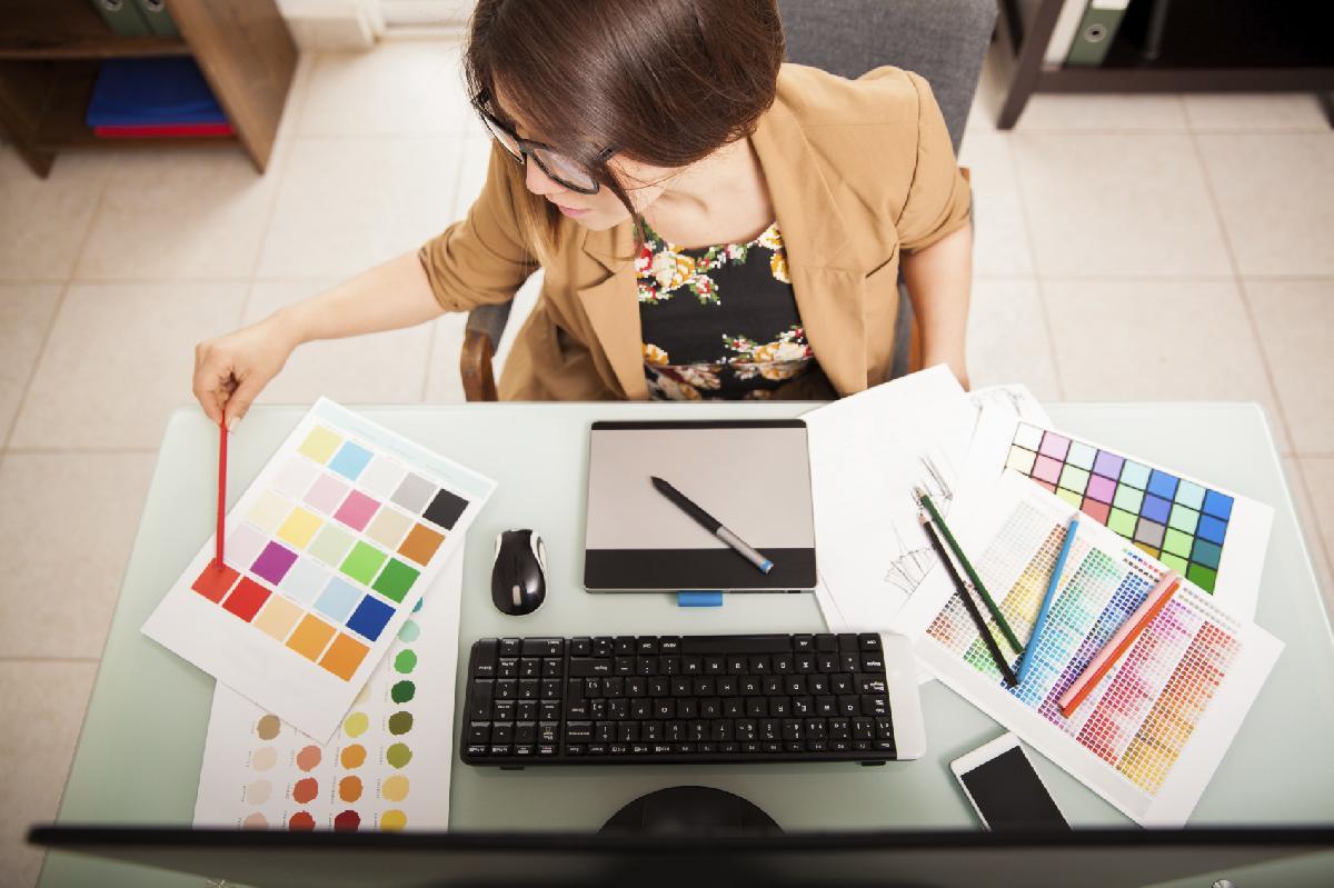 Дизайнер одежды на фриланс работа с удаленным доступом для андроид