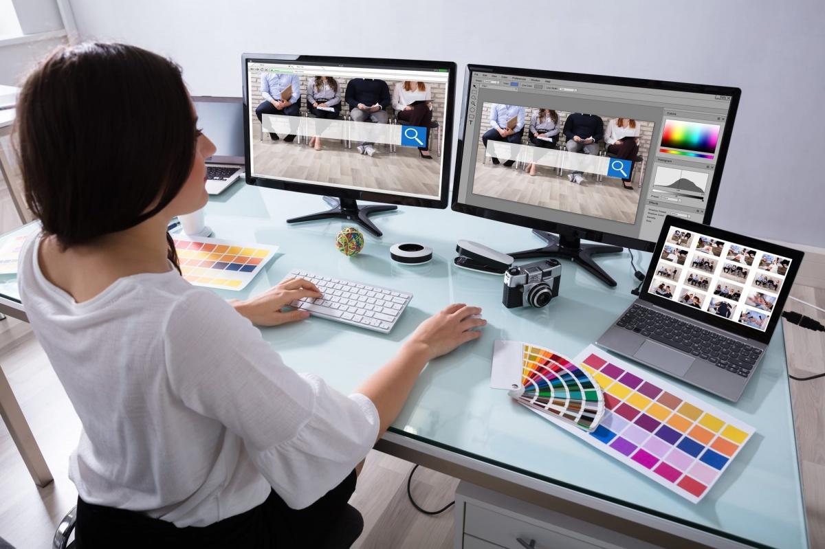 Обучение по созданию сайтов в фотошопе официальный сайт управляющей компании ателика